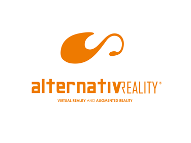 VIRTUAL REALITY & AUGMENTED/MIXTE REALITY