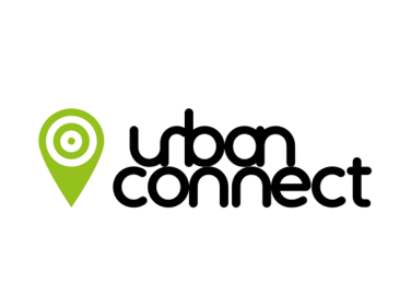 Urban Connect