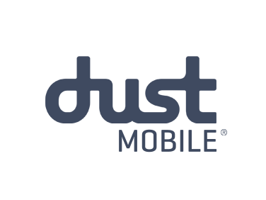 Dust Mobile